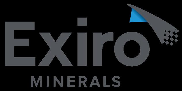 Exiro Minerals