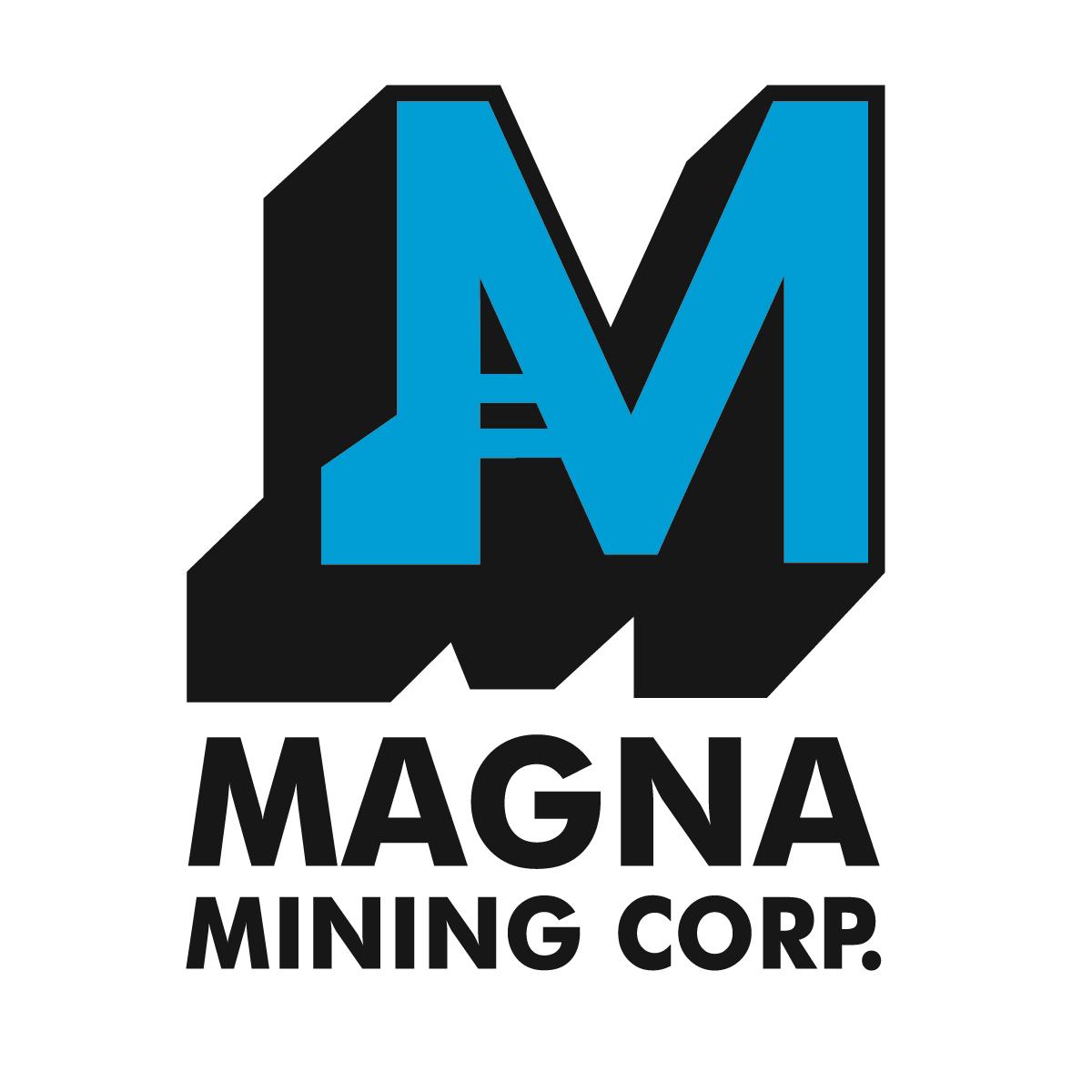 Magna Mining Corp.