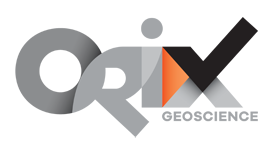 Orix logo