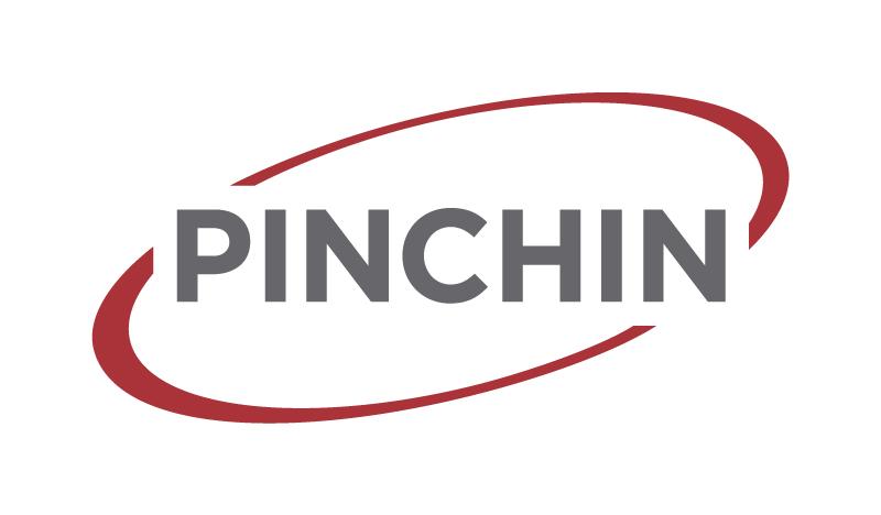 Pinchin