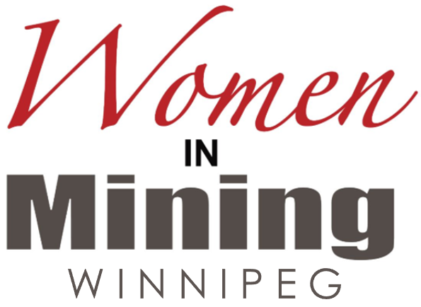 Women In Mining Winnipeg