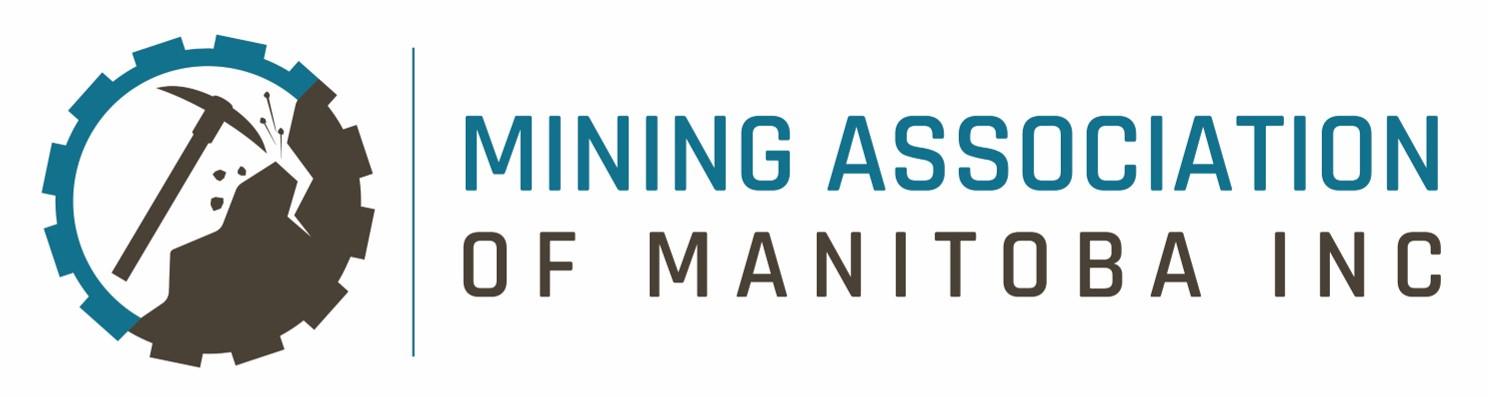 Mining Association of Manitoba